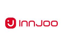 Innjoo Phones
