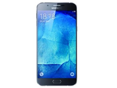 Samsung Galaxy A8 Price in Nigeria