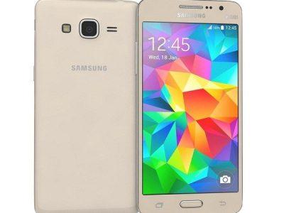 Samsung Galaxy Grand Prime Plus Price in Nigeria