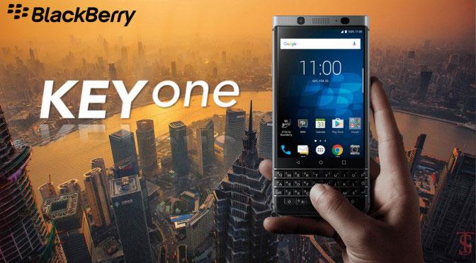 blackberry-keyone-launch